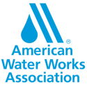 Join Locus at AWWA California/Nevada Section on March 23rd!