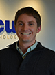 Locus' Director of Compliance and Sustainability Products, Tristan Mecham