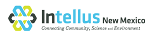 Intellus - New Mexico. Connecting Community, Science, and Environment