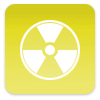 Learn more about Locus' EIM software solutions for nuclear power plants