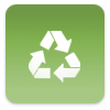 Learn more about Locus Platform as a full-service corporate sustainable reporting solution