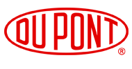 DuPont divides into two companies