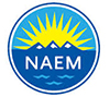 Locus to sponsor and exhibit at NAEM EHS&S and Sustainability Software Conference