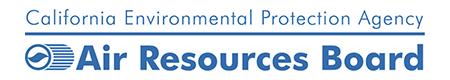 California Environmental Protection Agency Air Resources Board